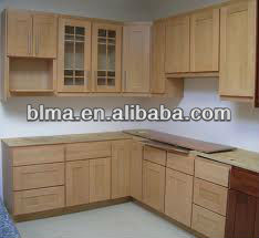 mdf kitchen cabinet doors faucets at costco glossy uv board
