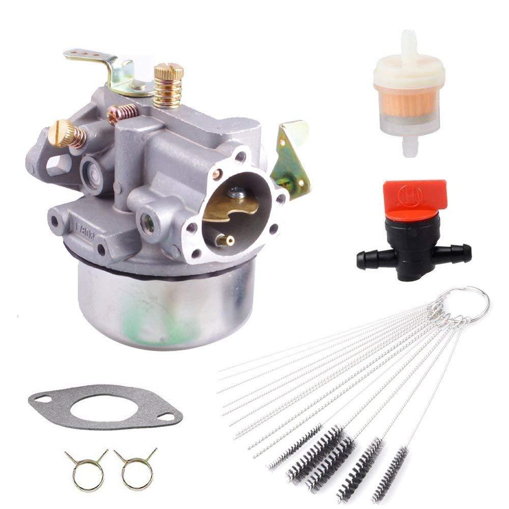 hight resolution of get quotations dosens carburetor carb for kohler k90 k91 k141 k160 k161 k181 motor engine 46 853 01