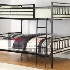 Good Sofa Sets Best Crate And Barrel Kuwait Standard Size Double Over Bunk Beds For Sale ...