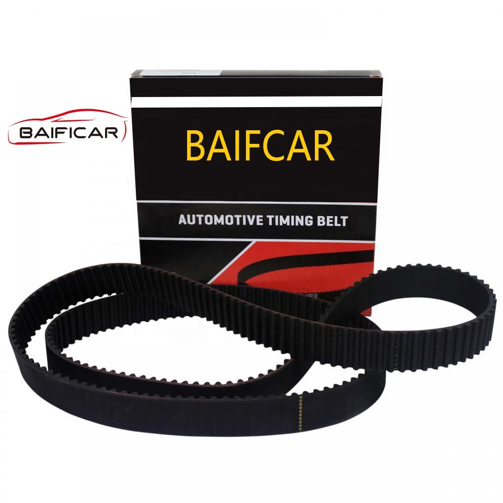 medium resolution of chevrolet timing belt chevrolet timing belt suppliers and manufacturers at alibaba com
