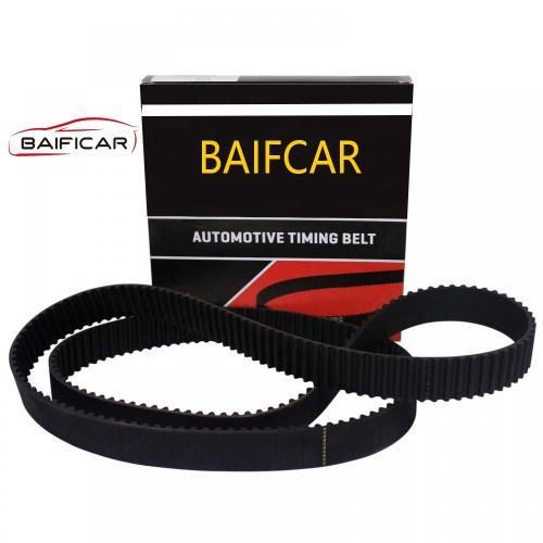 small resolution of chevrolet timing belt chevrolet timing belt suppliers and manufacturers at alibaba com