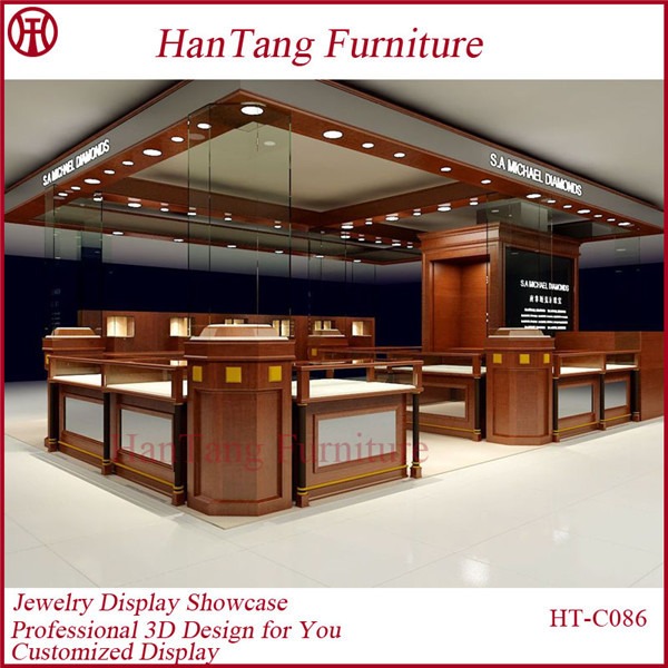 Image Result For Down Payment Furniture