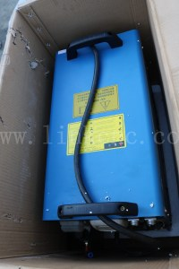 1300*4000mm Lxp1340 Best Selling Plasma Arc Melting ...