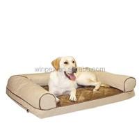 Dog Hammock Bed,Hammock Dog Beds - Buy Dog Hammock,Hammock ...
