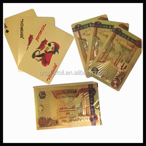 Custom Trading Card Game,wholesale Pokemon Trading Cards
