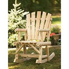 Cedar Rocking Chairs Revolving Chair Quotation Cheap Find Deals On Line At Outdoor Rocker Patio Wood