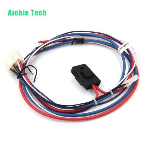 small resolution of inline fuse holder automotive wire harness