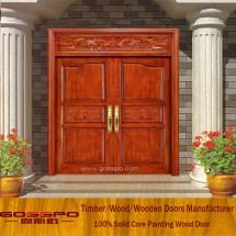 House Main Door Designs