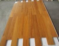 Solid Teak Wood Flooring - Buy Solid Teak Wood Flooring ...