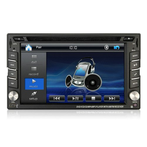 small resolution of 2 din touch screen dab radio car dvd gps navigation system for suzuki swift