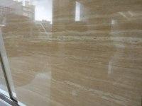 Polished Porcelain Floor Tiles | Tile Design Ideas