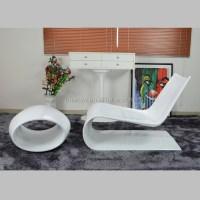 Christophe Pillet Nouvelle Aague Chair/modern Chaise ...
