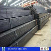 Alibaba Trade Manager Steel Steel Pipe - Buy Alibaba Trade ...