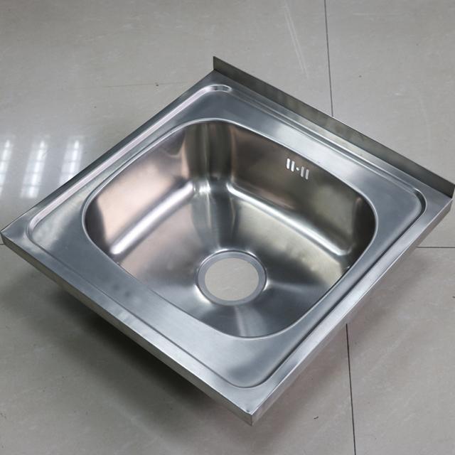 cheap kitchen sinks kitchens cabinets 直角不锈钢便宜厨房水槽 buy 直角不锈钢厨房水槽 不锈钢厨房水槽 便宜
