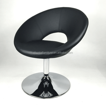 big round chairs bentwood with cane seat and back swivel without wheels lounge chair