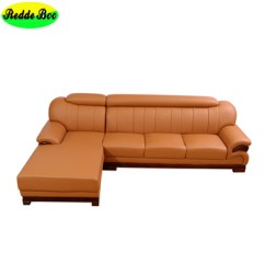 Wood Frame Leather Sofas Power Recliner Sofa Luxury Chinese Hotel Furniture Buy