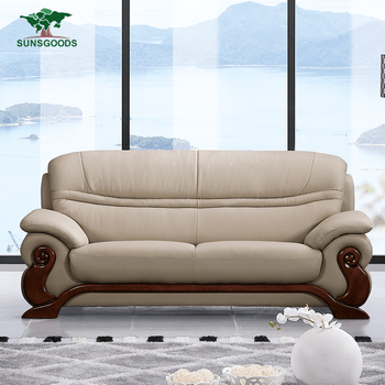 best sofa set designs for living room how to decorate with black leather couch selling modern furniture philippines