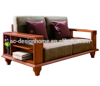 wood frame sofa designs phyllo futon bed reviews malaysia sets furniture wooden set