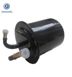 customizable diesel small engine fuel filter 25175541 42072 aa011 for subaru legacy impreza saloon impreza [ 1000 x 1000 Pixel ]