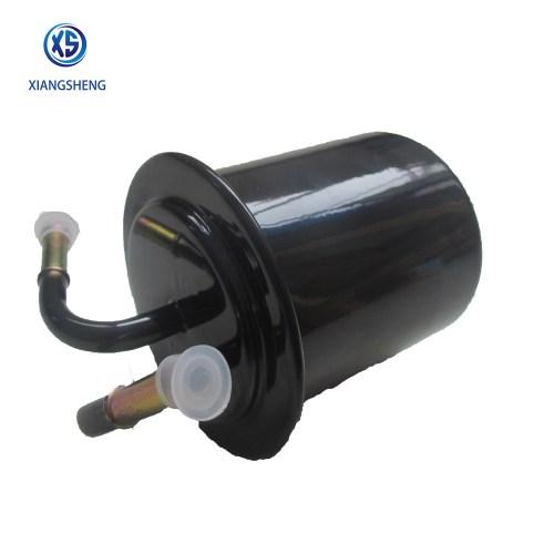 small resolution of customizable diesel small engine fuel filter 25175541 42072 aa011 for subaru legacy impreza saloon impreza