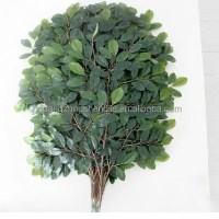 Q102058 Artificial Tree Branches And Leaves Wholesale ...