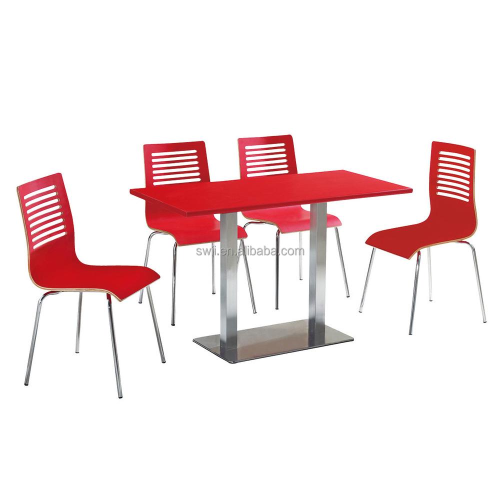used wood furniture design
