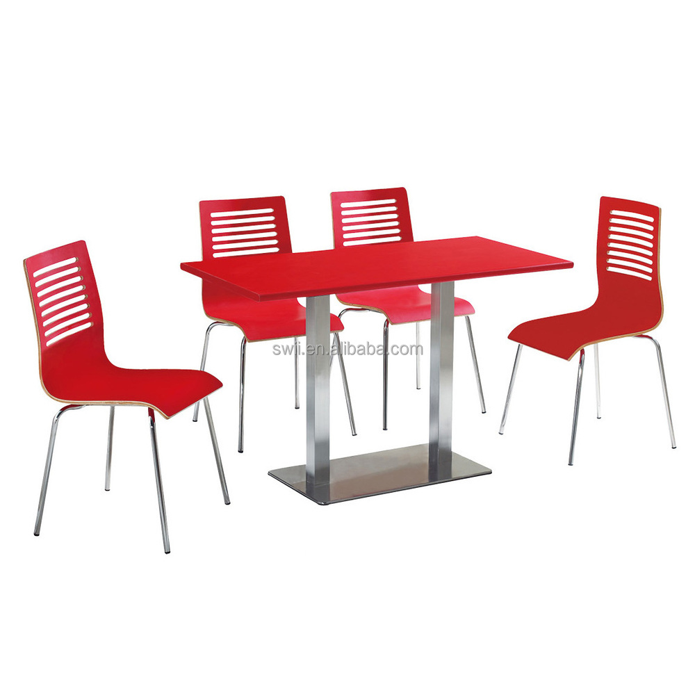 high chair philippines folding leg covers fast food dining table and restaurant for sale - buy ...