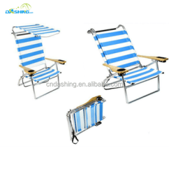 Beach Chairs For Cheap Directors Chair Cover Folding Low Profile Buy