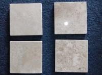 Cheap Polished Tile Beige Limestone Price - Buy Beige ...