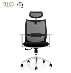 revolving chair best price diy bean bag of office suppliers and manufacturers at alibaba com