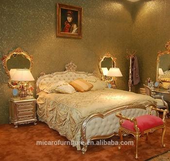 Pakistan King Size Bed Bedroom Furniture Meja Malam Almari Dengan Emas Buy Bedroom Furniture Almari King Size Bed Bedroom Furniture Bedroom Furniture Pakistan Product On Alibaba Com