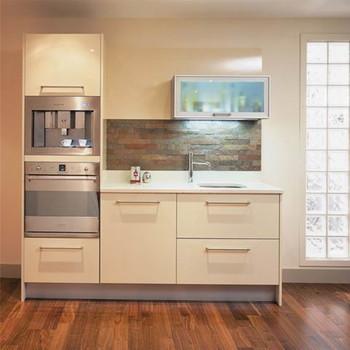 kitchen cabinets door handles tile backsplash for high gloss acrylic cabinet hanging