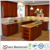 China Made Kitchen Furniture Ghana Wallpaper Cabinet Ghana For With Island Mobile Full Hd Pics Design