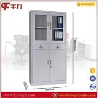 Outdoor Industrial Steel Cabinet Cheap Used Metal Storage ...