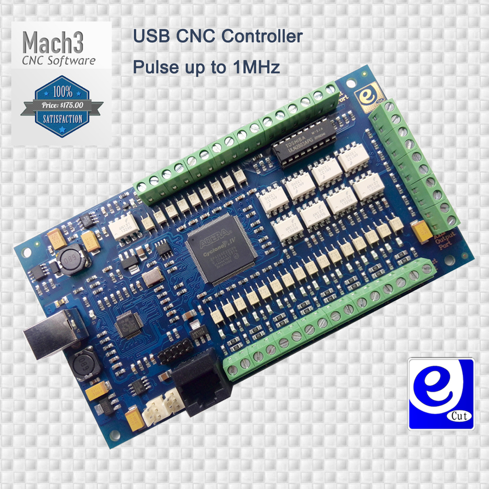 Electronic Circuit Board Material