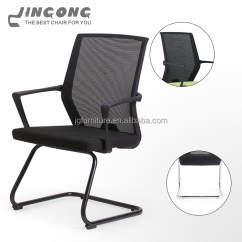 Ergonomic Chair In Pakistan Fiddle Back Best Price Office Chairs European Quality Mesh Wholesale