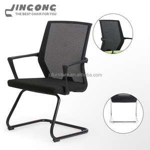 revolving chair wheel price in pakistan metal folding chairs for sale best office wholesale suppliers alibaba