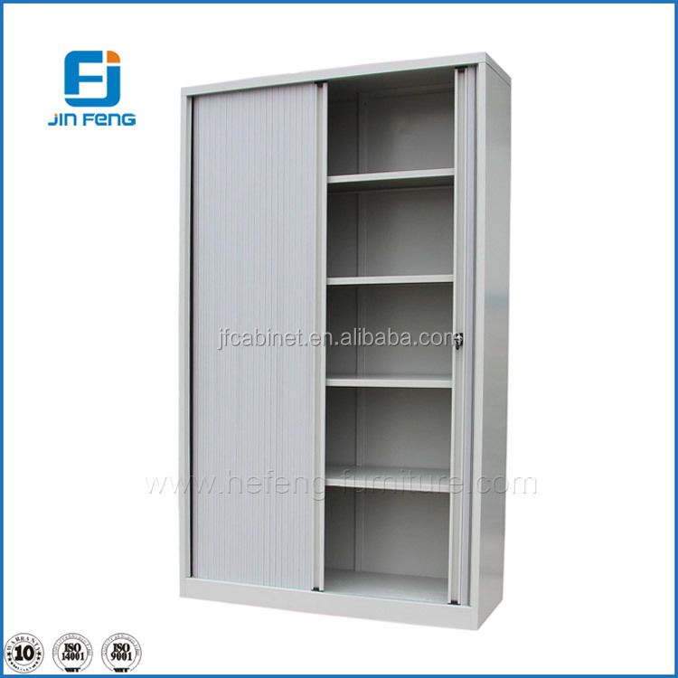 New Steel File Cabinet Roll Up Door  Buy Cabinet Roll Up