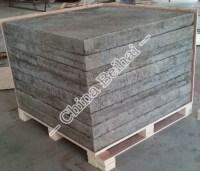 Hard Foam Insulation Wall Panels - Buy Hard Foam ...