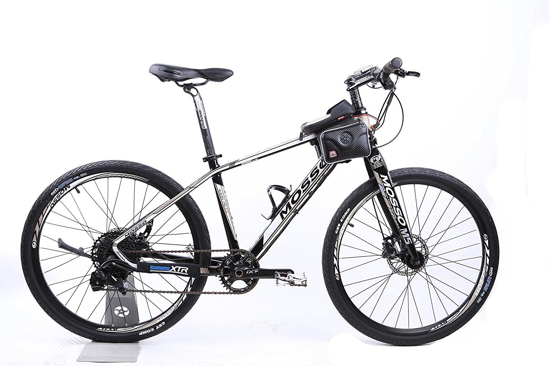 Cheap Mosso Bike Frame, find Mosso Bike Frame deals on