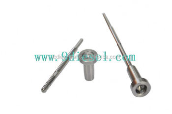 Hot Sale F00vc01331 Common Rail Injector Control Valve