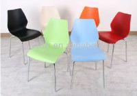 Colorful Furniture For Sale - Bestsciaticatreatments.com
