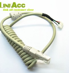 rj45 phone wiring rj45 phone wiring suppliers and manufacturers at alibaba com [ 1000 x 1000 Pixel ]
