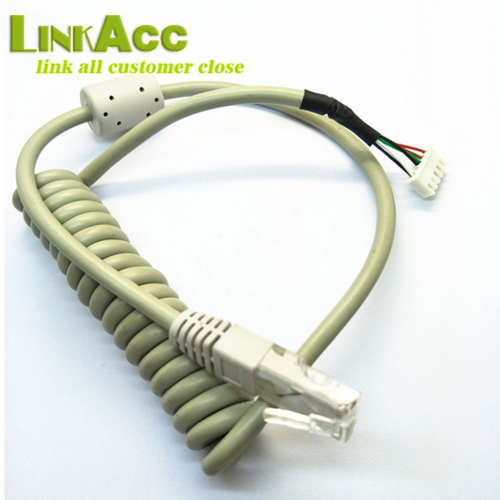 medium resolution of rj45 phone wiring rj45 phone wiring suppliers and manufacturers at alibaba com