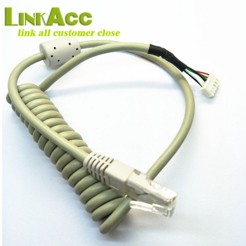 small resolution of rj45 phone wiring rj45 phone wiring suppliers and manufacturers at alibaba com
