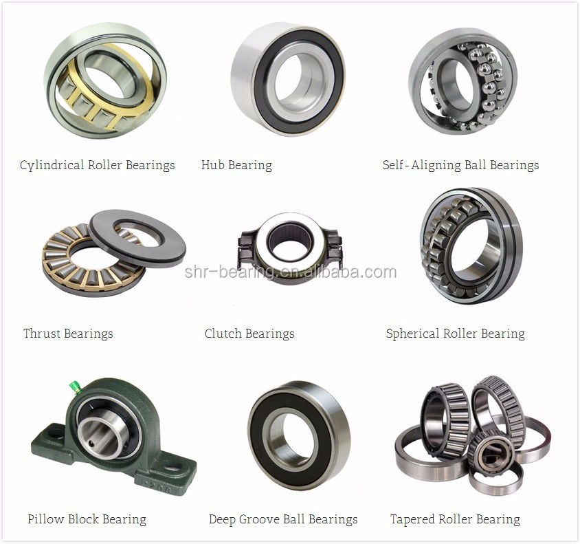 Bearing price list of H715334/H715311 Tapered Roller