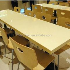 Restaurant Tables And Chairs Wholesale Baby Shower Chair Where To Buy Folding Table Suppliers