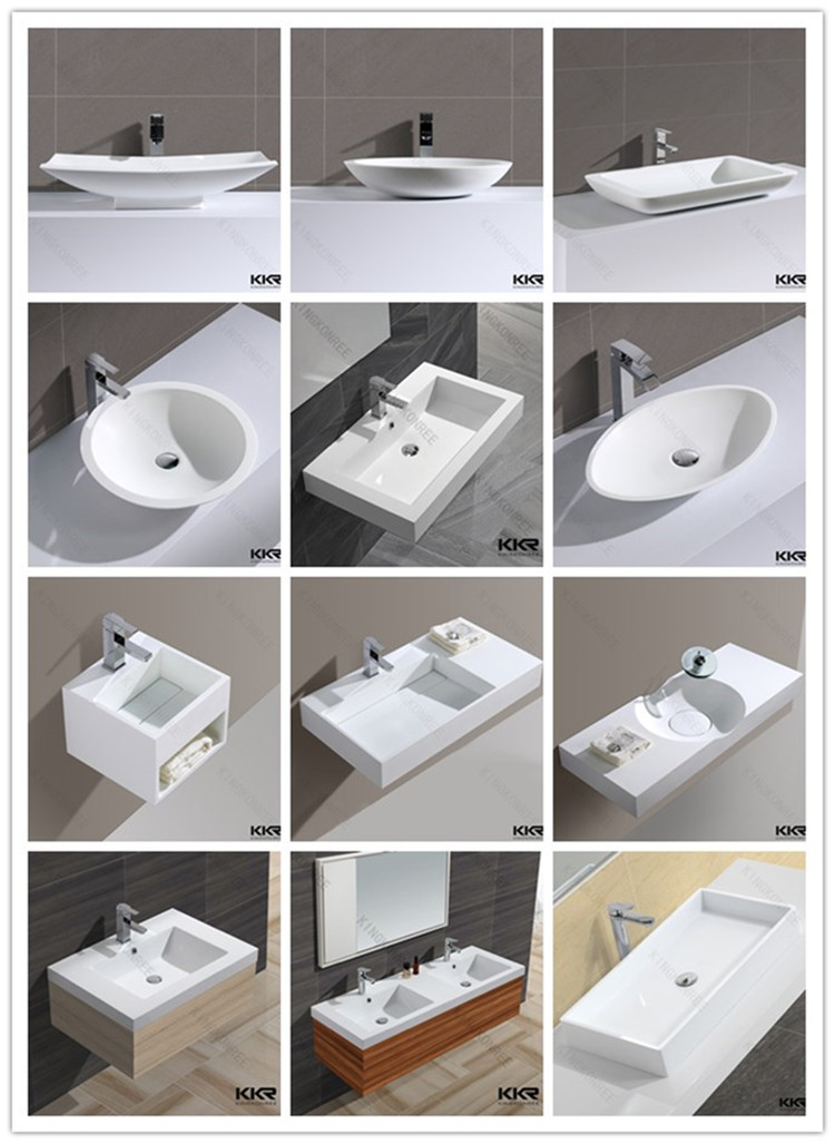 buy undermount kitchen sink cart stainless steel top wash basin models price in india - ...