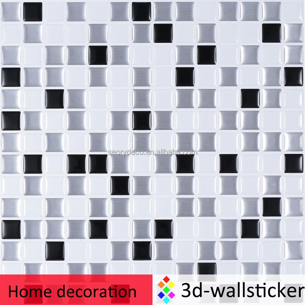 List Manufacturers of Glue Mosaic Paper, Buy Glue Mosaic