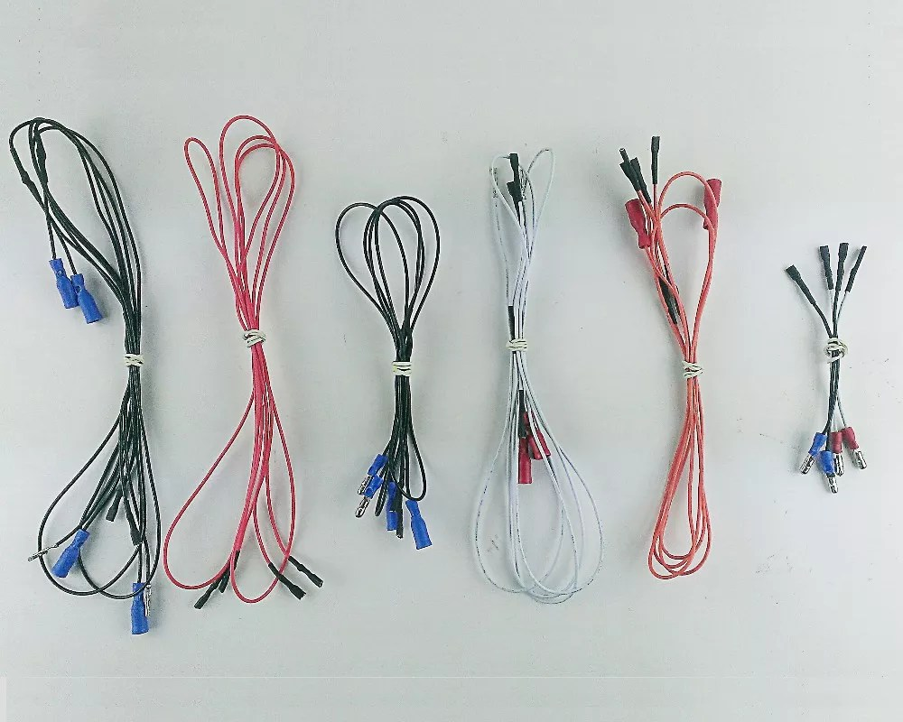 hight resolution of high quality custom made cable assembly wire harness wiring loom